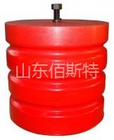 聚氨酯缓冲器1