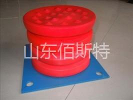 聚氨酯缓冲器2