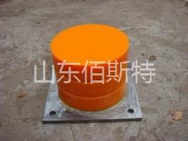 聚氨酯缓冲器3
