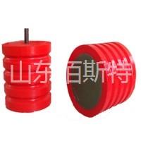 聚氨酯缓冲器6