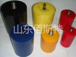 聚氨酯缓冲器7