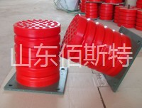 聚氨酯缓冲器10
