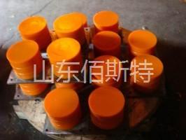 聚氨酯缓冲器11