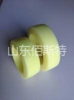 北京聚氨酯罐耳胶轮3