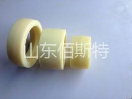 北京聚氨酯罐耳胶轮4