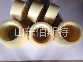 北京聚氨酯罐耳胶轮5