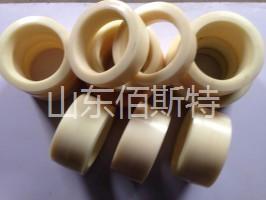 北京聚氨酯罐耳胶轮6