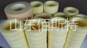 福建聚氨酯罐耳胶轮8