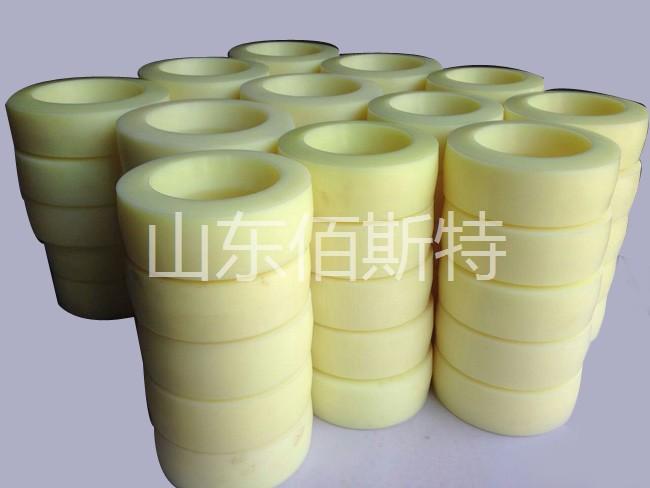 福建聚氨酯罐耳胶轮10
