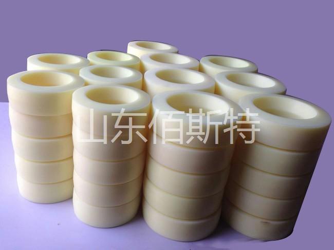 福建聚氨酯罐耳胶轮11