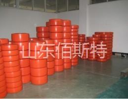 福建聚氨酯罐耳胶轮12