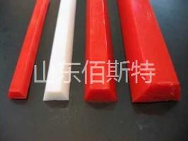 天津聚氨酯三角带