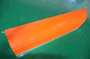聚氨酯刮刀8