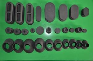 北京破碎锤橡胶组件2