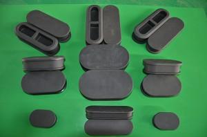 北京破碎锤橡胶组件5