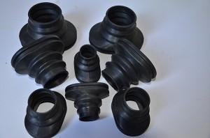 北京破碎锤橡胶组件12
