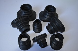 北京破碎锤橡胶组件13